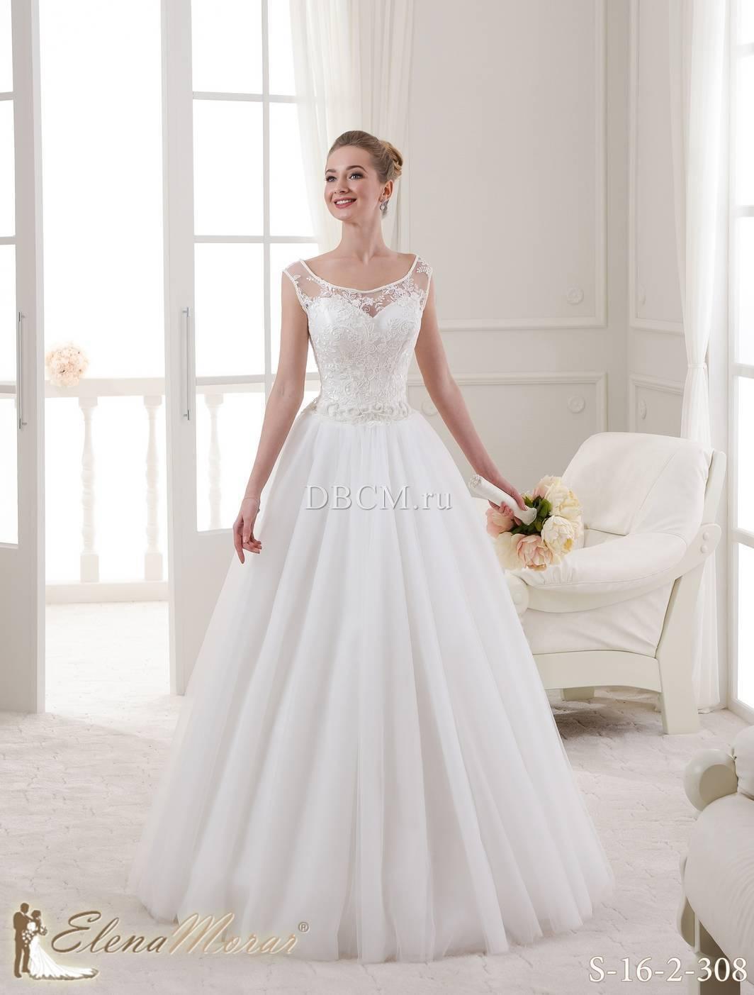 Свадебные Платья Цены И Фото Не Дорого