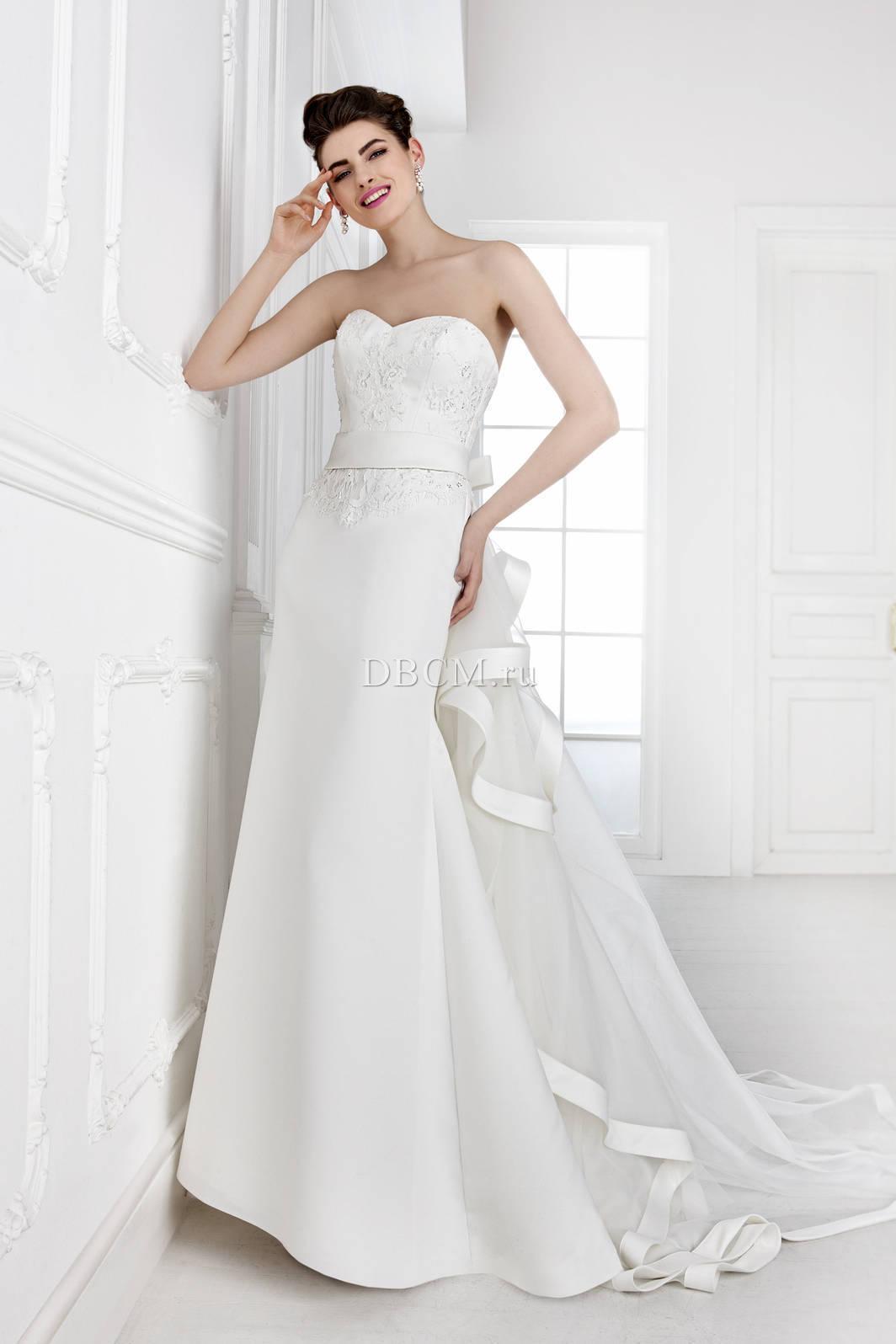 Cassia Свадебные Платья