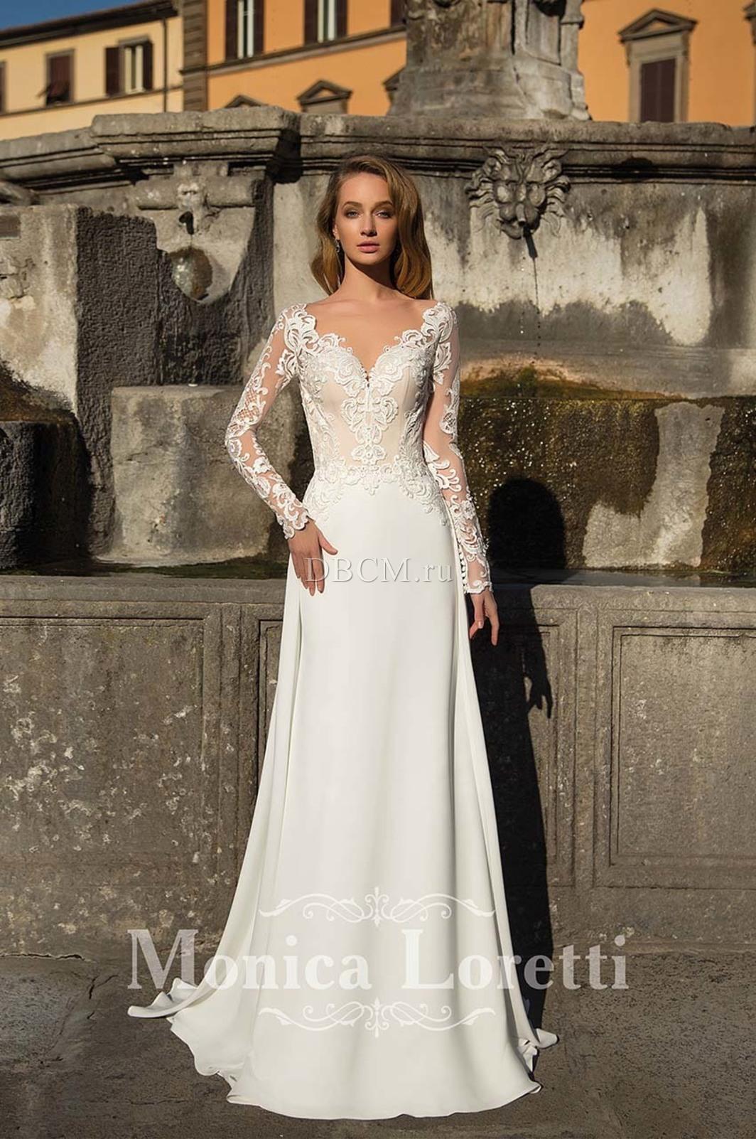 Свадебные Платья 2017 Кемерово