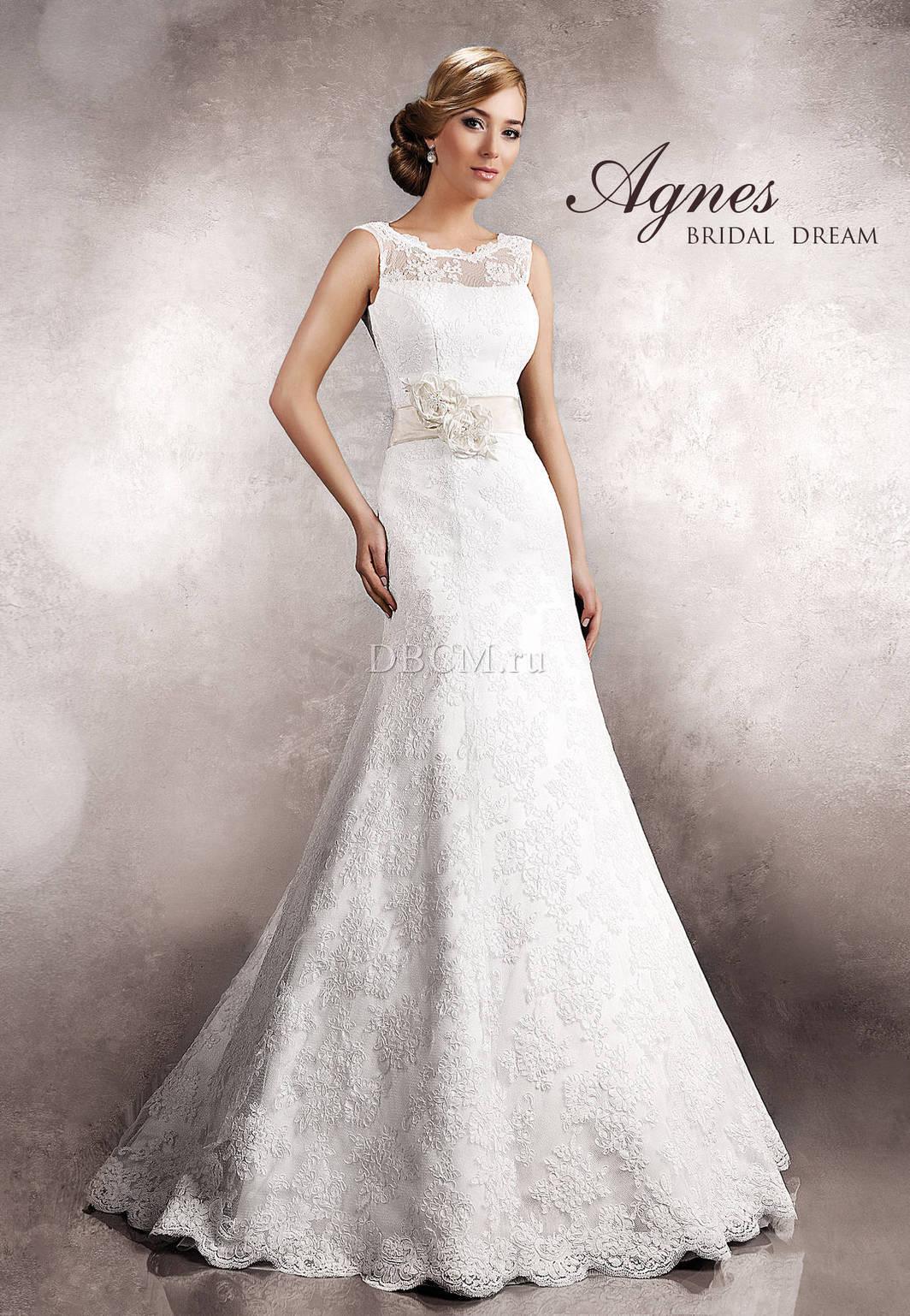 Видеть себя в свадебном платье во сне отзывы