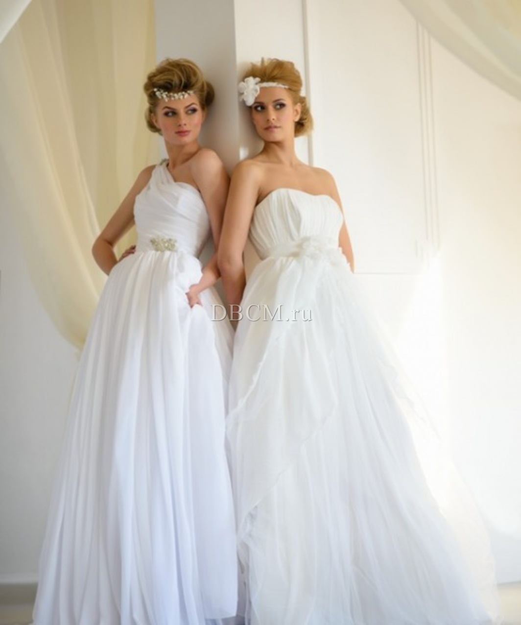 Свадебные Платья Магазин Винеция В Ксотво Фото