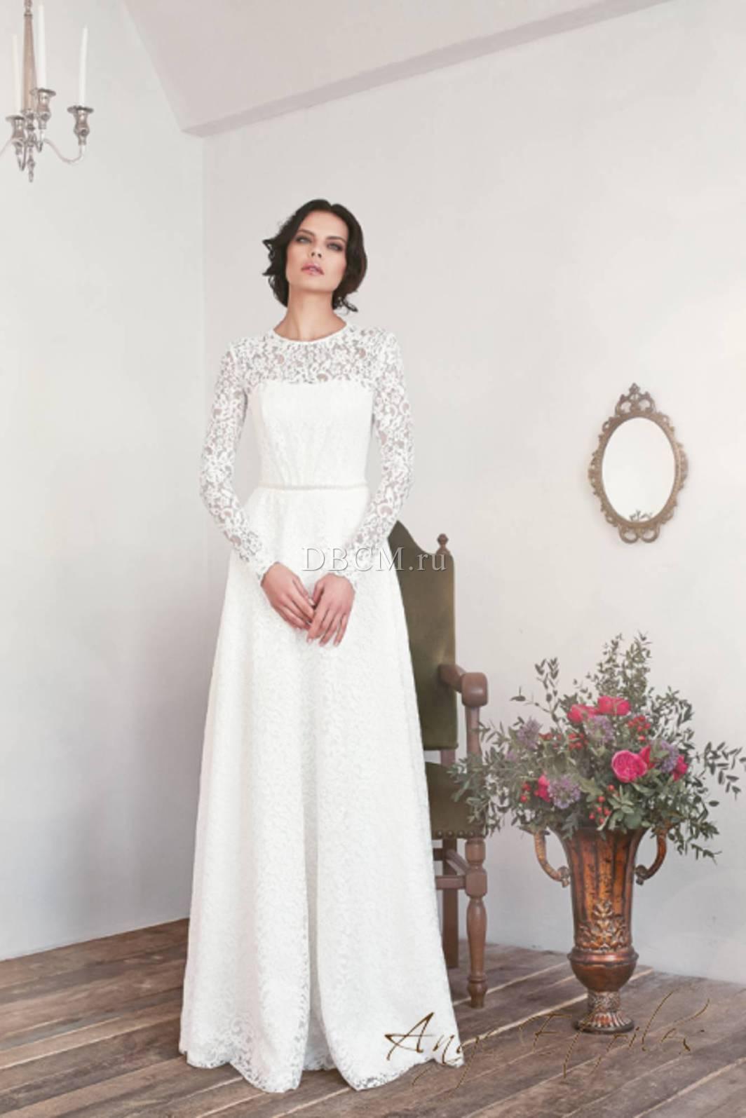 Купить Шикарное Платье Украина