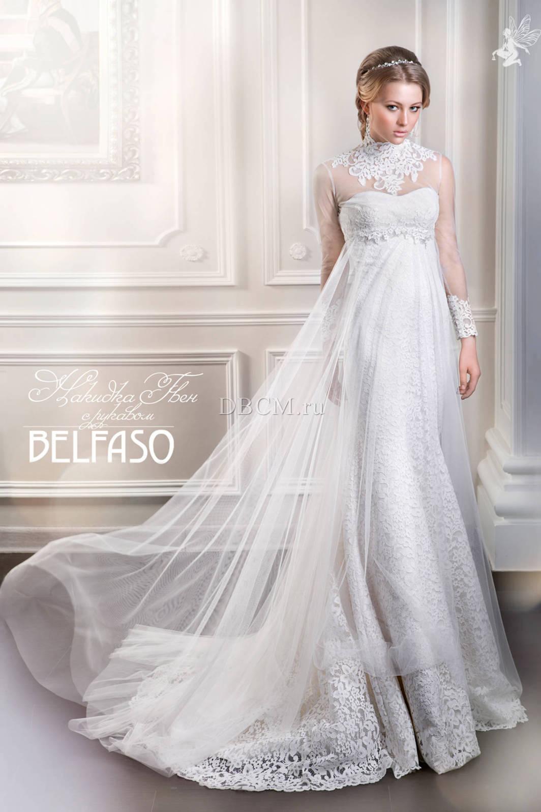 8(919)104-31-79  /  / salon-sofi.ru// 8(985)134-27-96. Свадебные платья Главная / Свадебные платья; Vivien подробнее