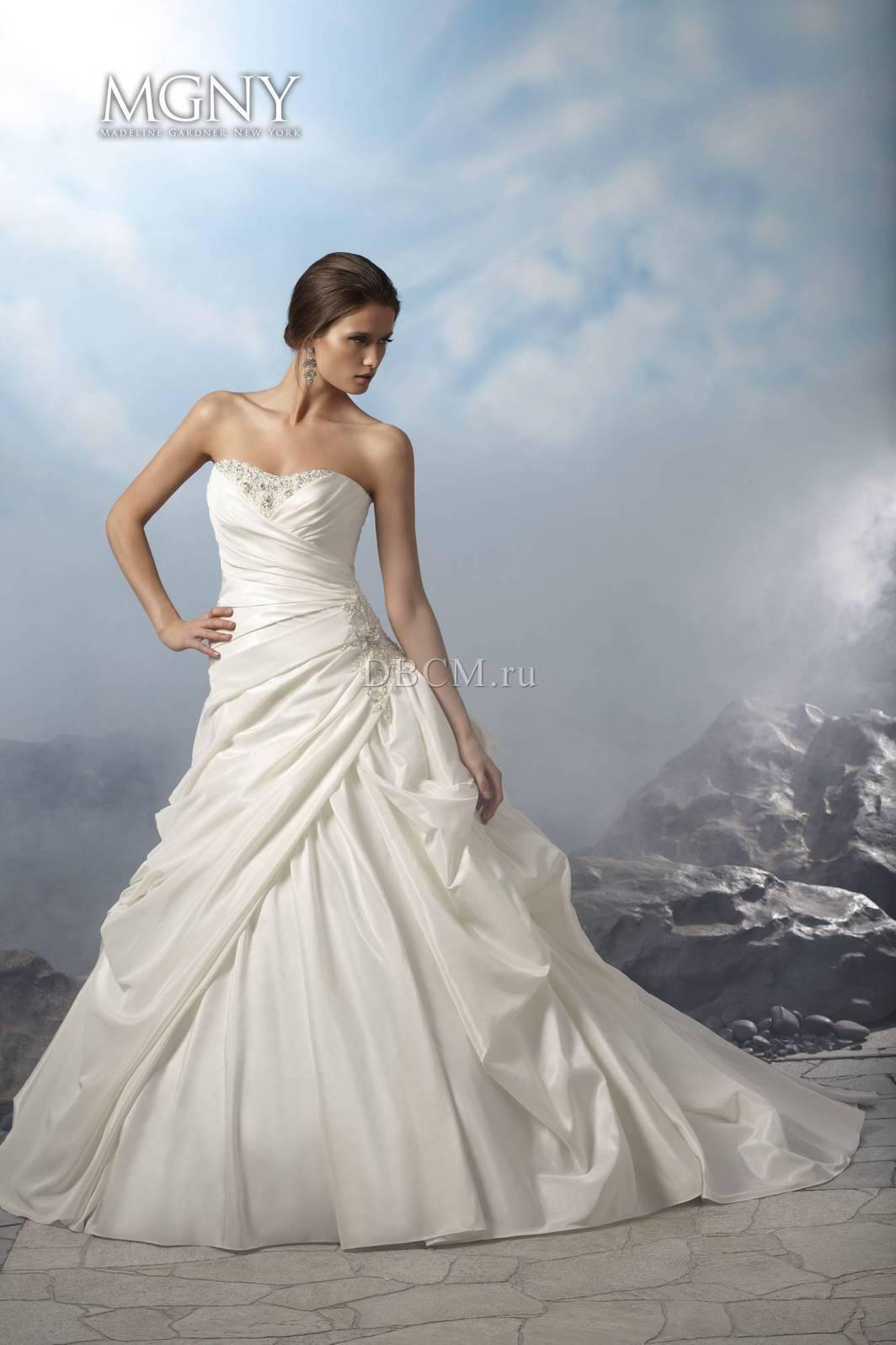 Садовод торговый центр салют свадебные платья и цены