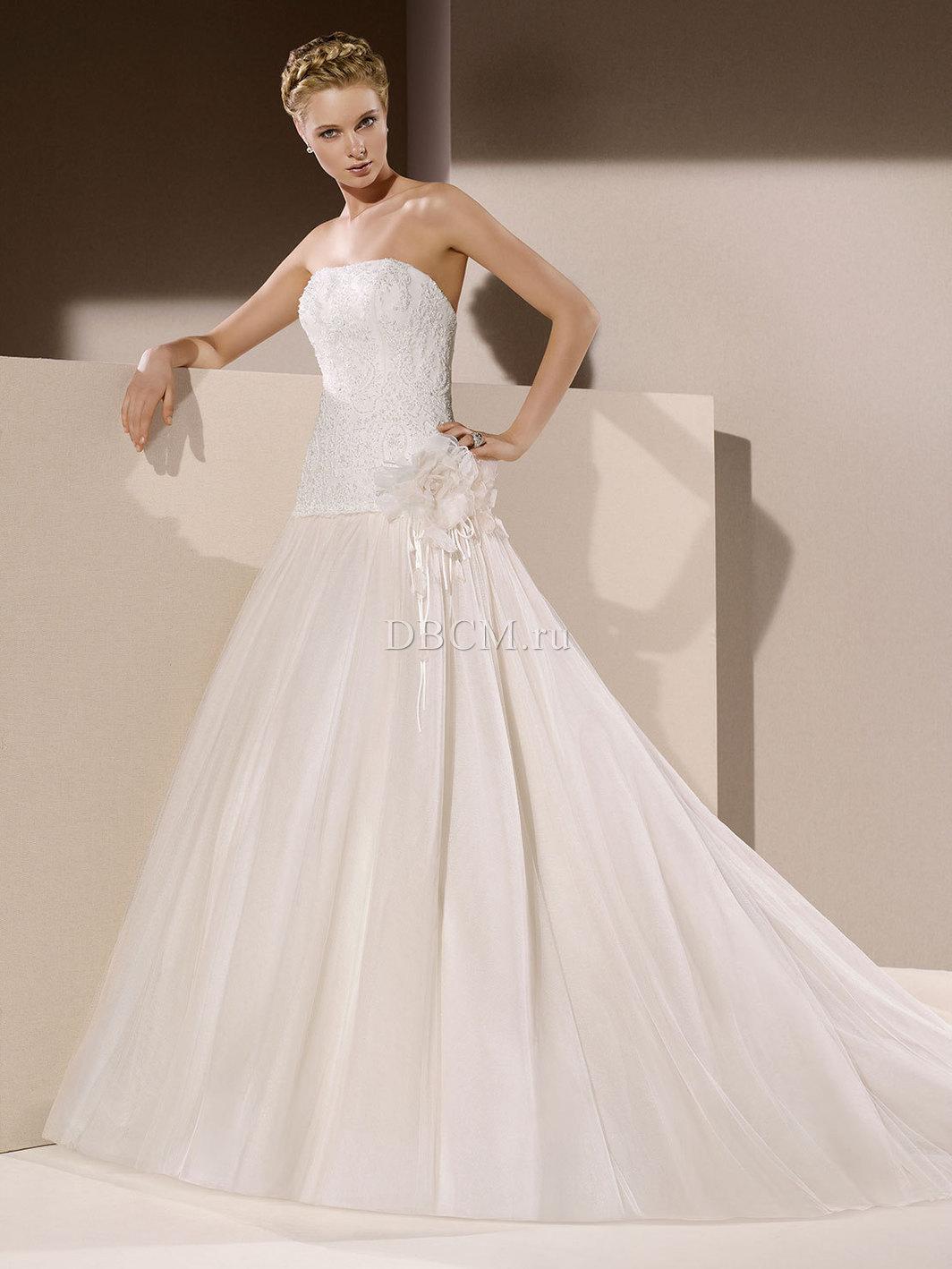 Divina Sposa Купить Свадебные Платья В Уфе