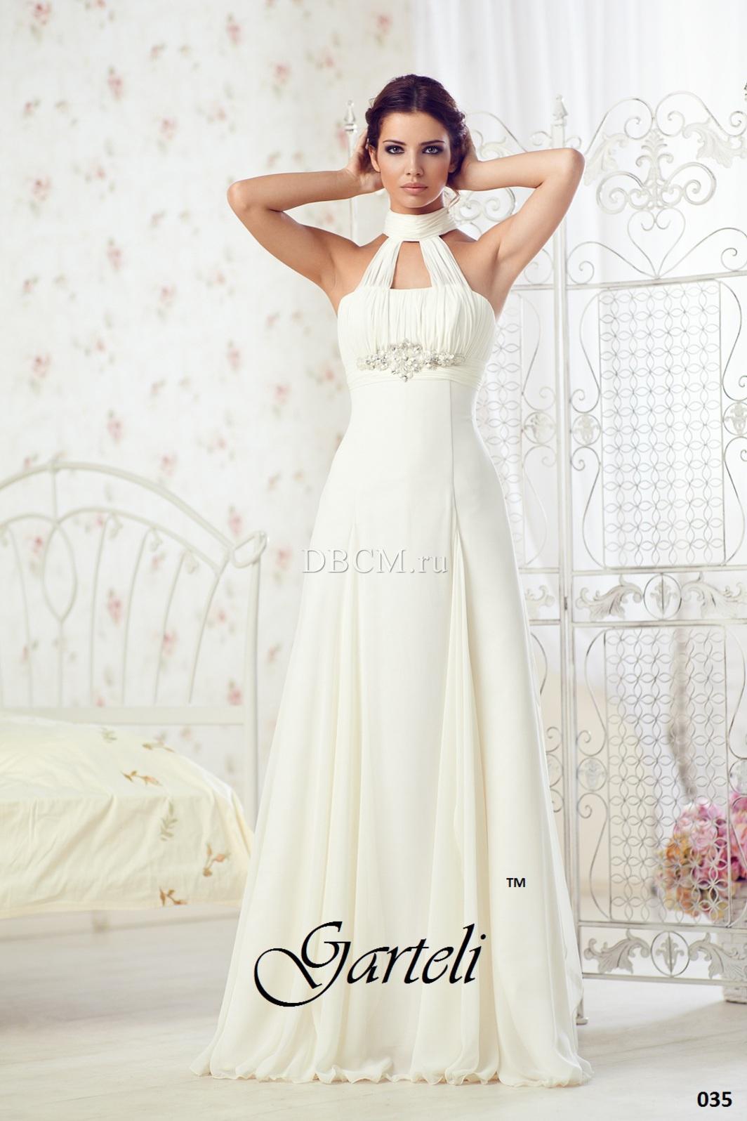Дешевые Свадебные Платья Каталог