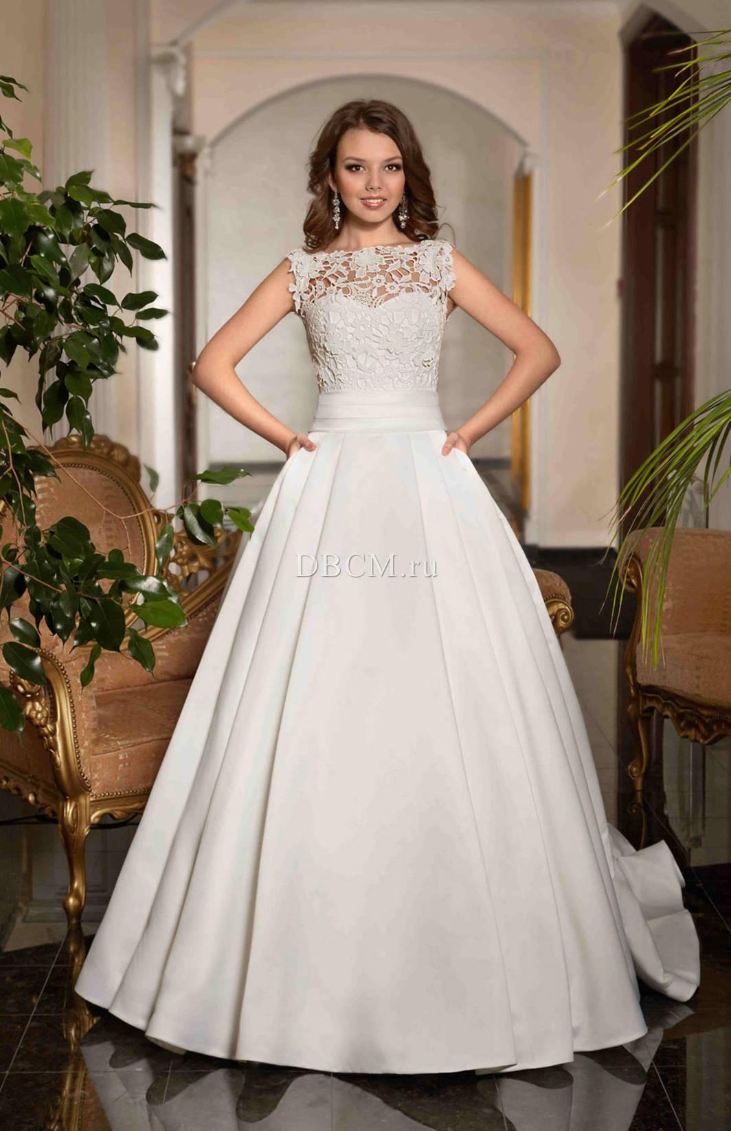 Свадебное платье хмельницком