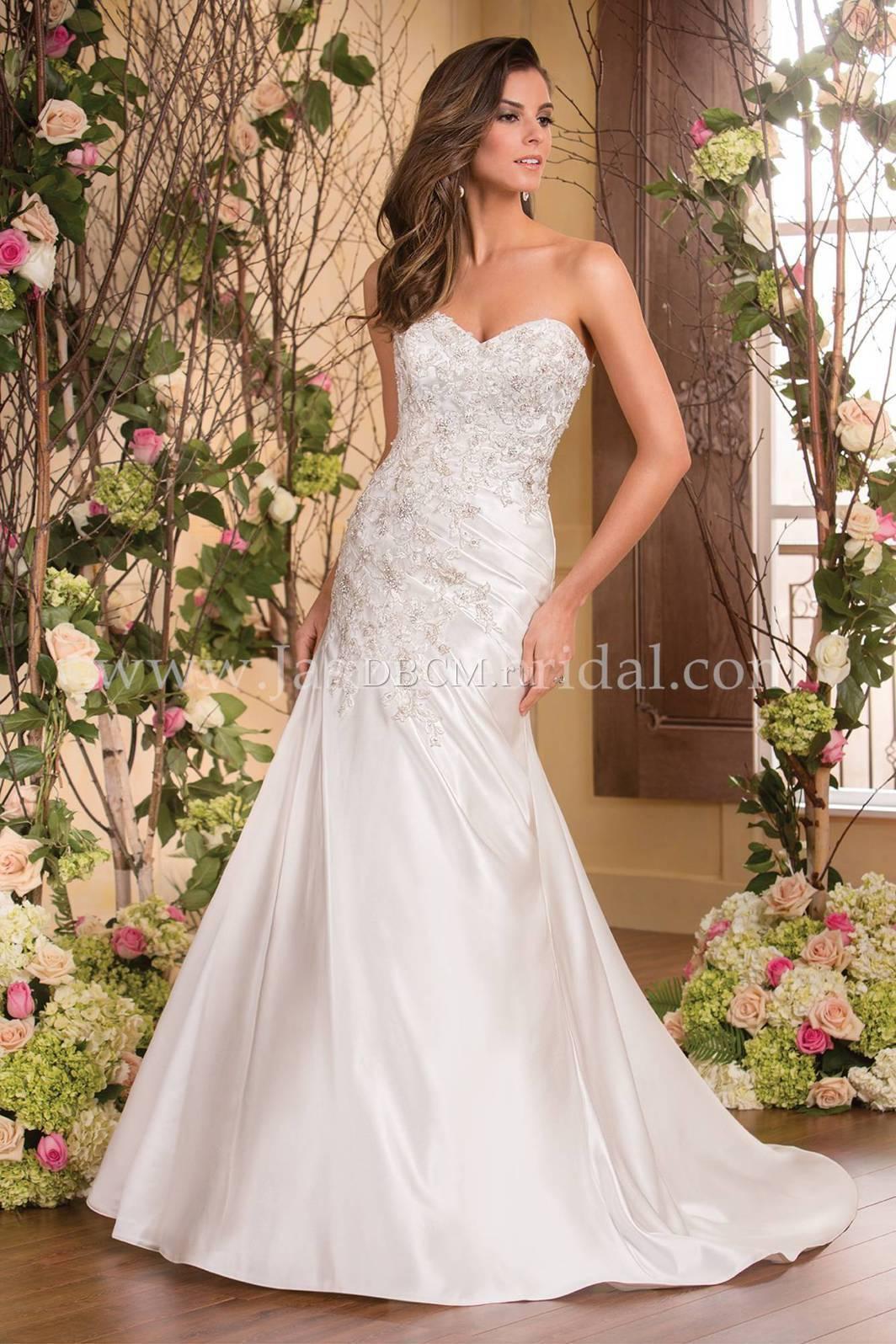 Свадебные платья не дорого цены
