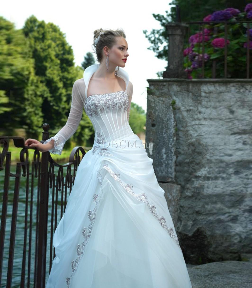 Свадебные Платья На Прокат В Городе Новокузнецк