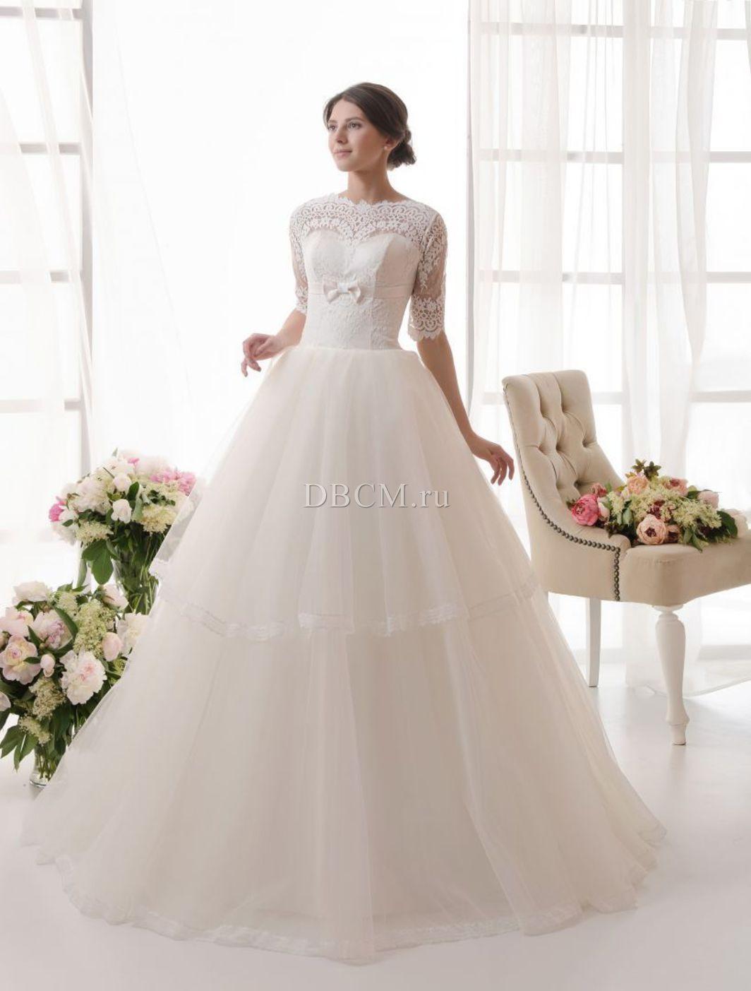 Свадебные Платья С Румынии