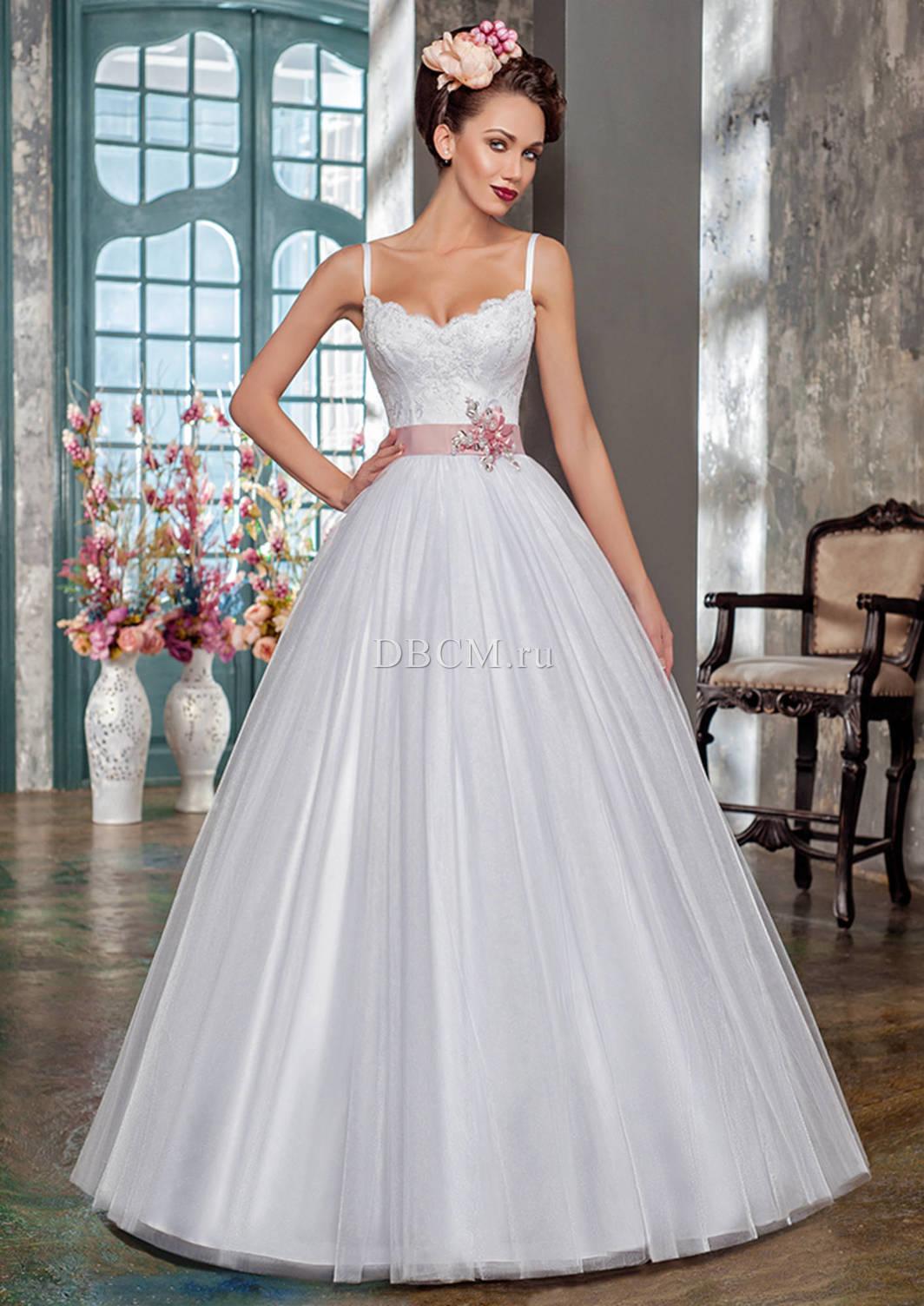 Свадебные Платья В Обнинске Ассортимент И Цены