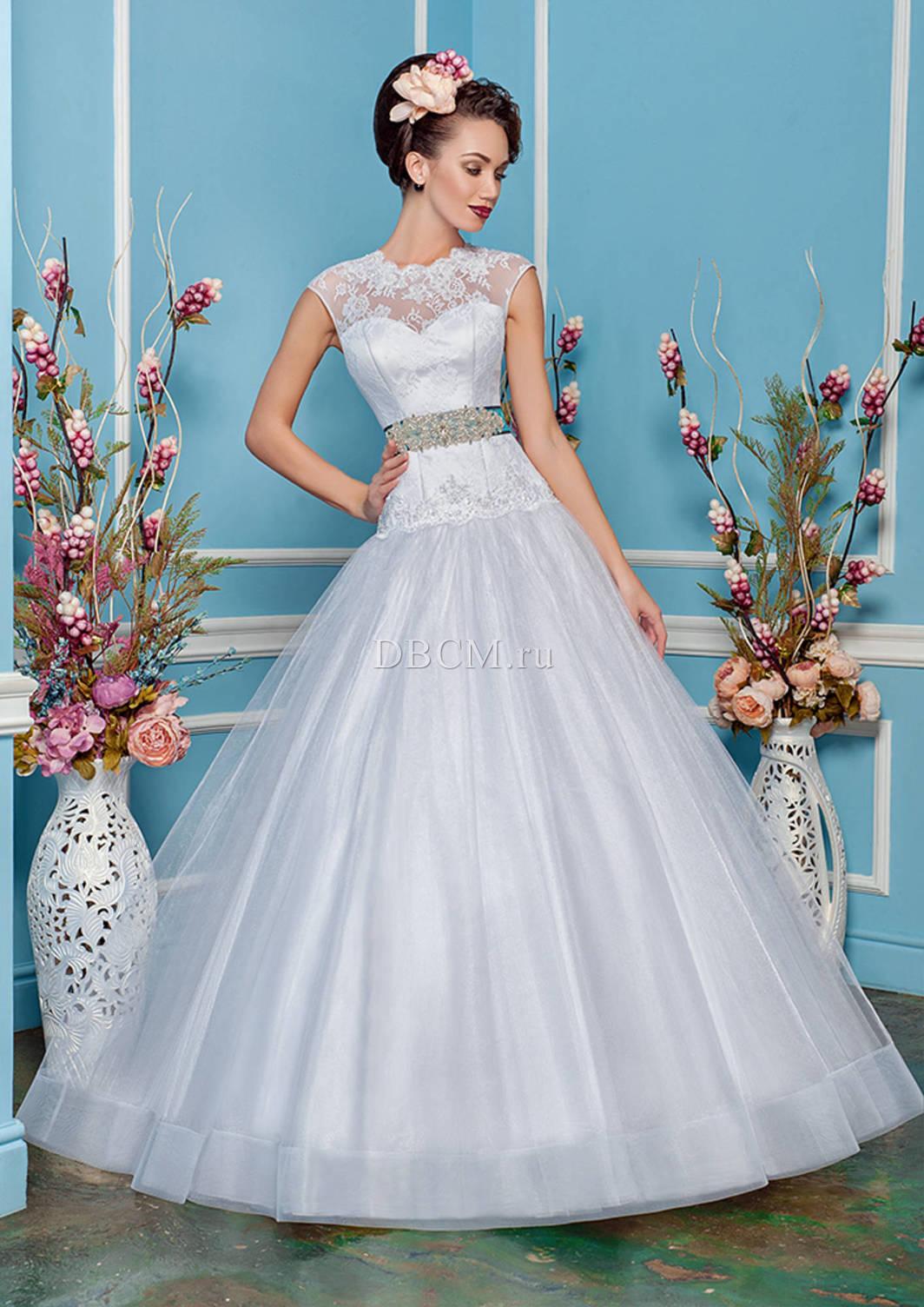 Салон Аленушка Свадебные Платья