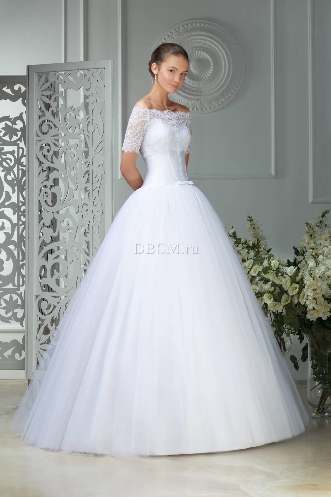 Свадебные Платья В Казани Фото И Цены