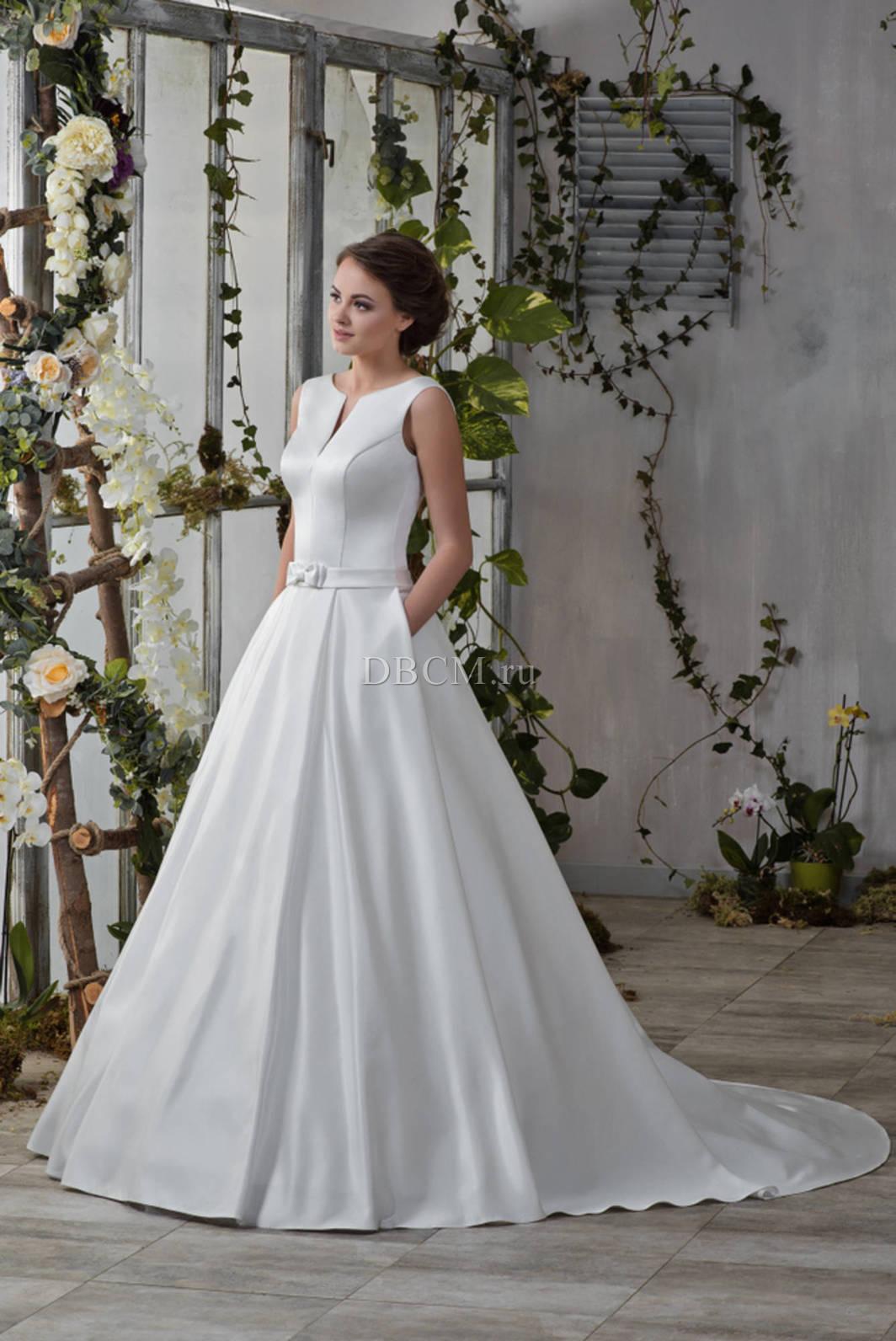 Волгоград Свадебные Платья Недорого Форум