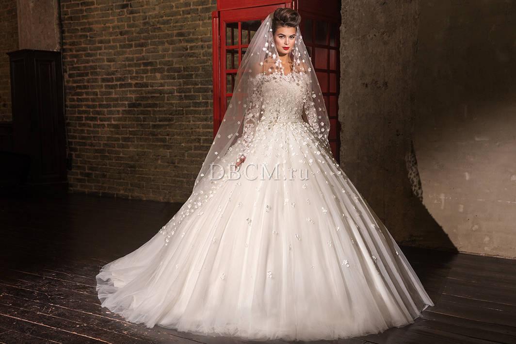Bride New Russian Soprano Svetlana 60