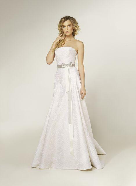 Свадебные платья в днепропетровске цены