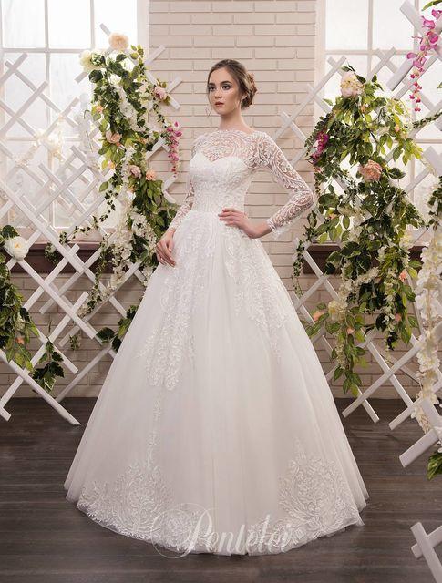 Anna riley wedding