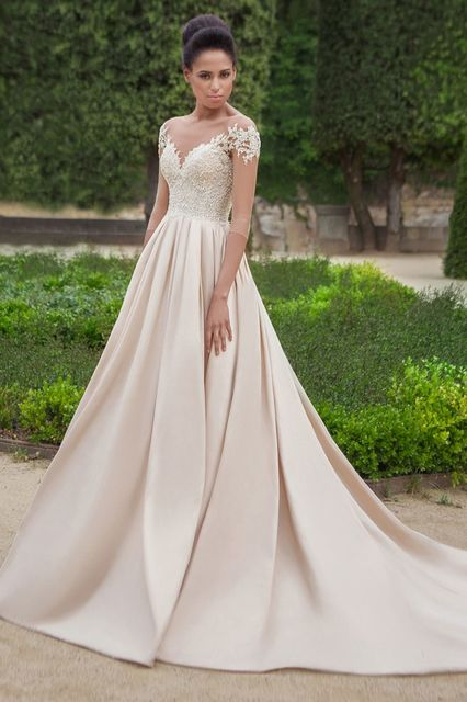 Gabbiano wedding dresses. Princess Dreams collection 04042d2c3b7