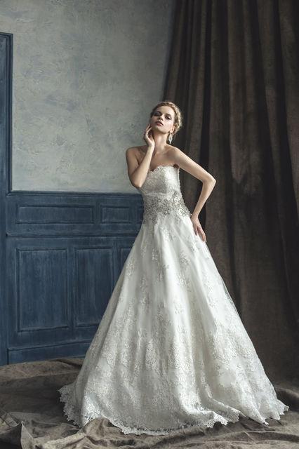 Алисия круз платья