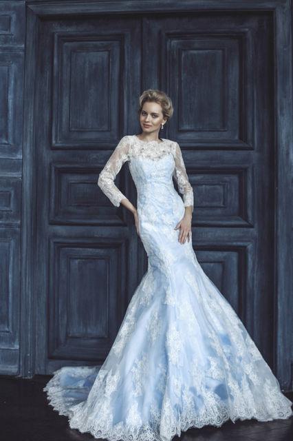 Anna sposa wedding dresses