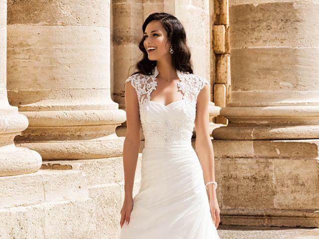 Свадебные платье королевы елизаветы - new-genius ru