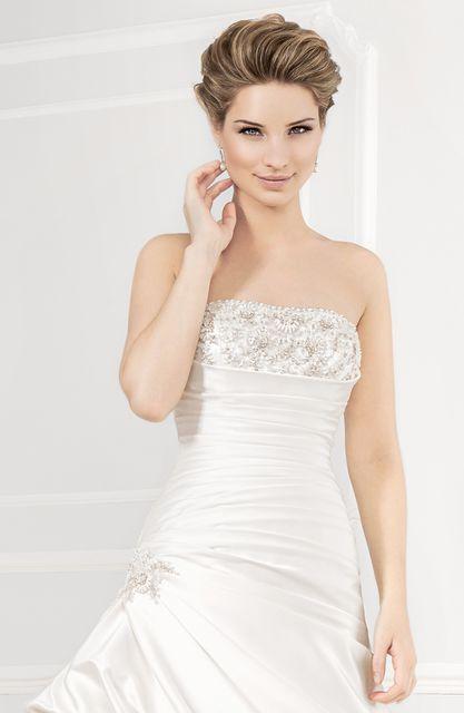 Alte antike Druck russische Braut Hochzeitstag Brautkleid / Wasting ...