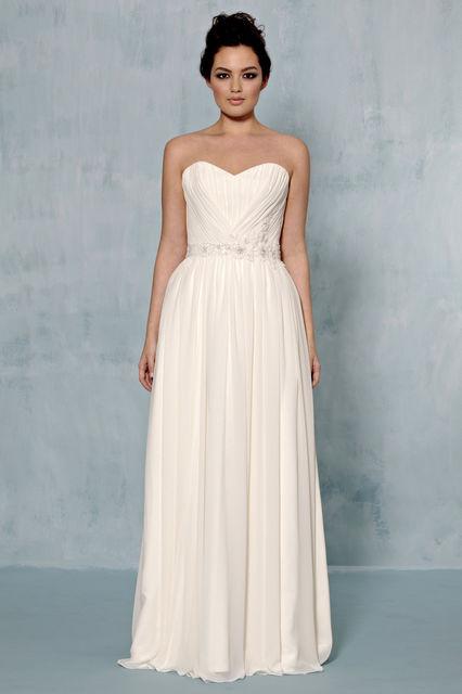 Augusta Jones wedding dresses | Bridal collections