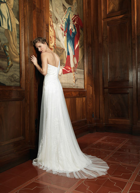 Raimon bundo свадебные платья