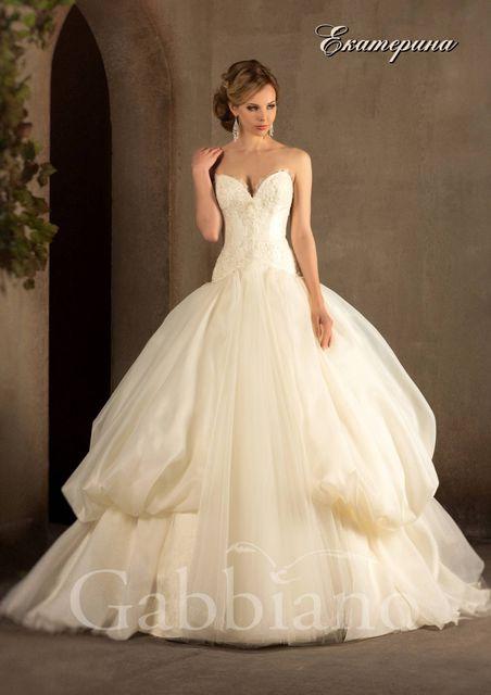 Коллекция свадебных платьев римские каникулы