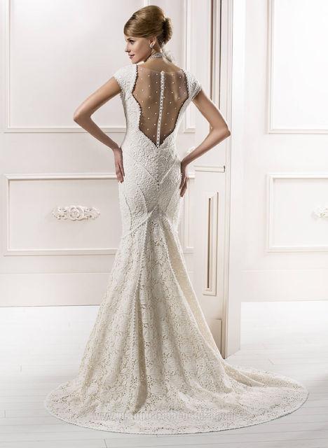 свадебные платья в семферопале
