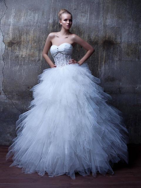 Nina helleny wedding