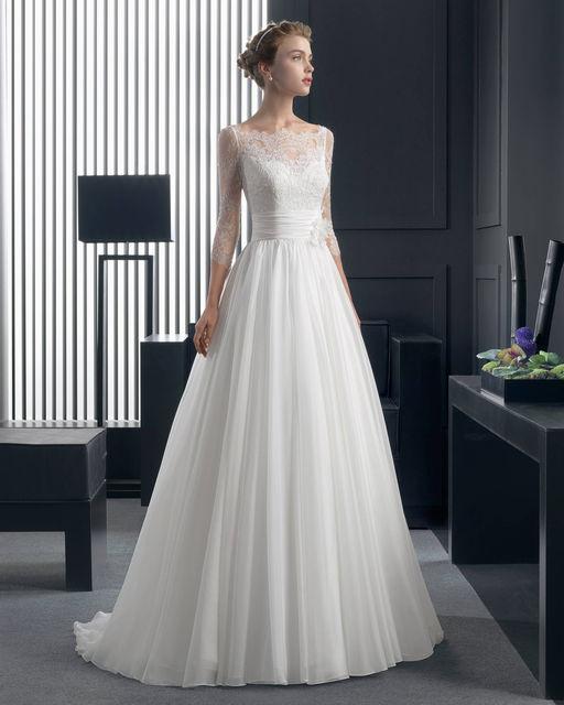 Платье трансформер siallow