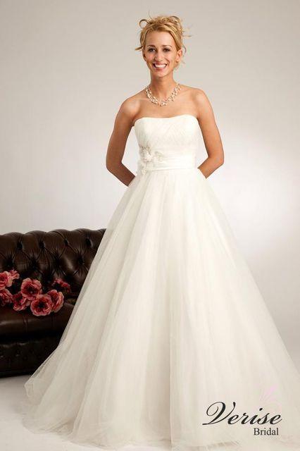 Платье Свадебное Купить Брянск
