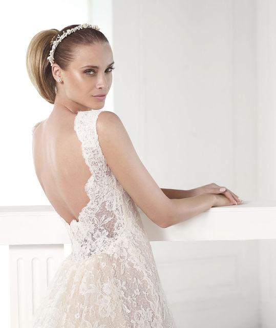 свадебные платья рост 164 см