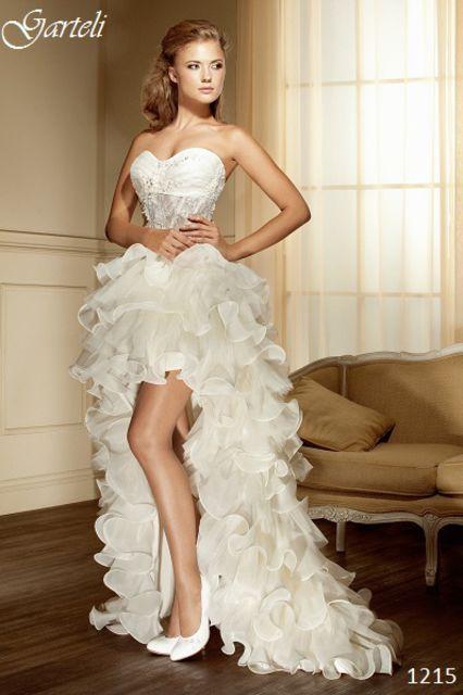 Джанмирзоев свадебные короткие платья со шлейфом стеклопластиковые катера
