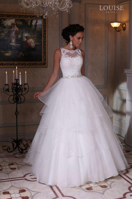 Распродажа свадебных платьев саратов