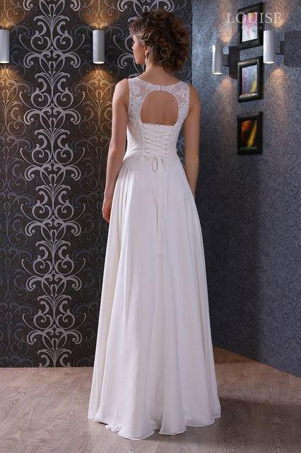 Claudia bahar wedding