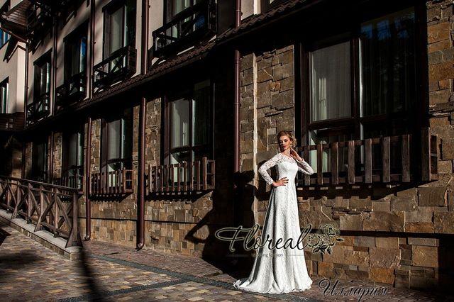 Lisa Cordova and Jeffery Johnsons Wedding Website