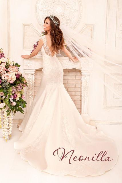 воздуха свадебное платье неонила хабаровск пропадает человек