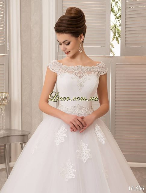 Свадебные платья чернигов и цены