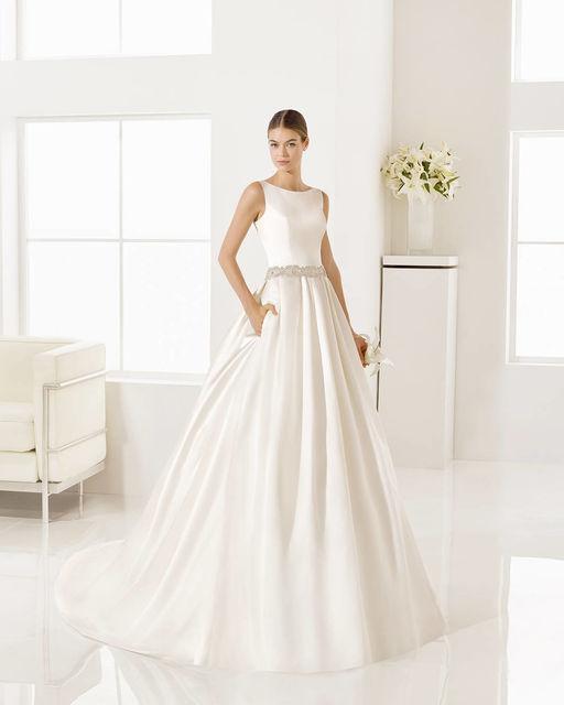 alma novia vestidos de novia